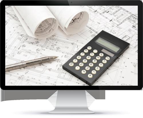 logiciel chiffrage avec ARTIPRIX