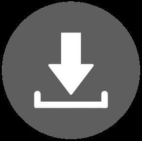 tester gratuitement logiciel devis facture