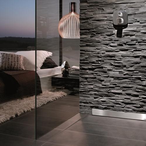 planchers bas - Qualiconfort - entreprise isolation