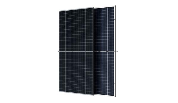 Système solaire 6 capteurs solaires 6,09 mâ² 400 L Mémoire solaire Solar