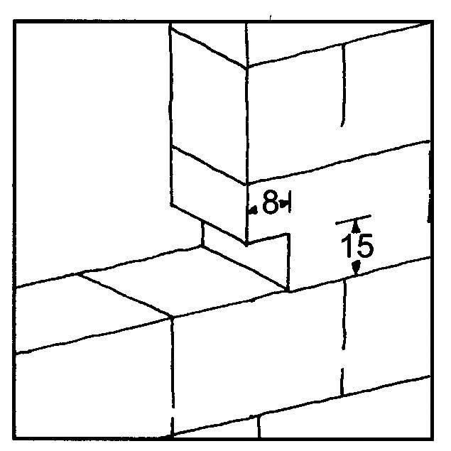 appui6-3.jpg