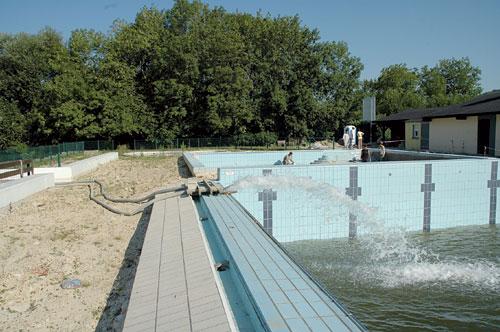 bassin1-390.jpg