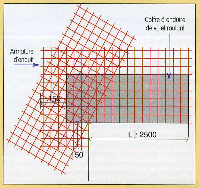 dtu3-377.jpg