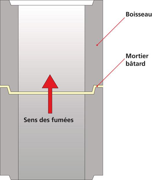 fume4-406.jpg