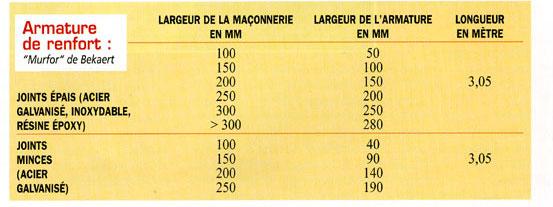 macon2-379.jpg