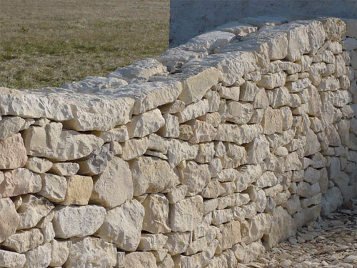 mur10-400.jpg