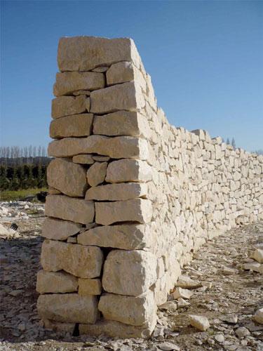 mur11-400.jpg