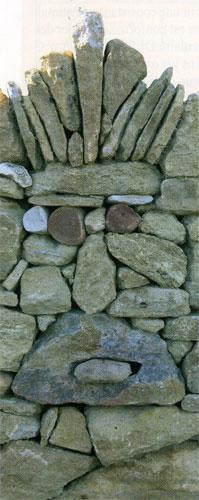 pierre1-373.jpg