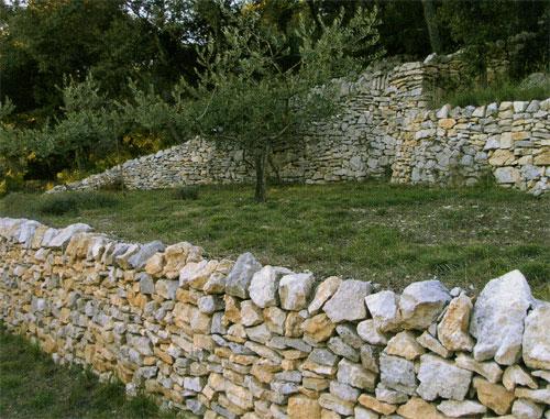 pierre2-373.jpg