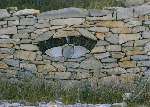 pierre3-373.jpg