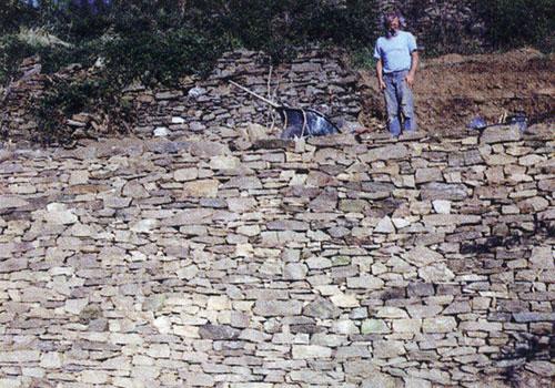 pierre6-373.jpg