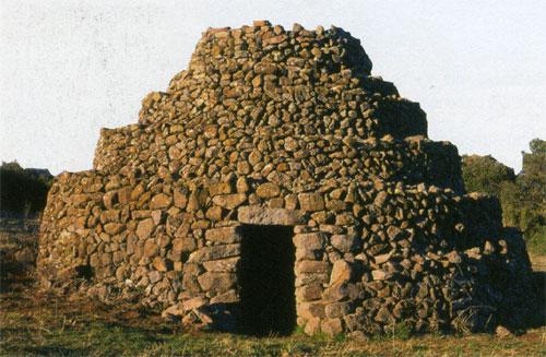 pierre7-373.jpg