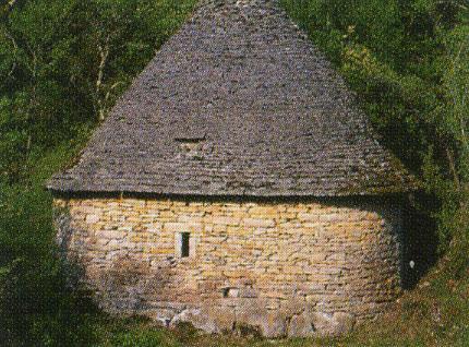 pierre8-373.jpg