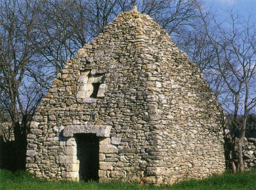 pierre9-373.jpg
