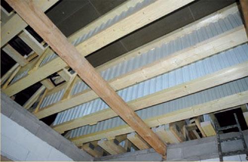 plancher1-399.jpg