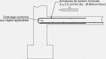 plancher10-396.jpg