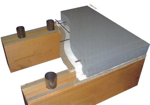 plancher2-399.jpg