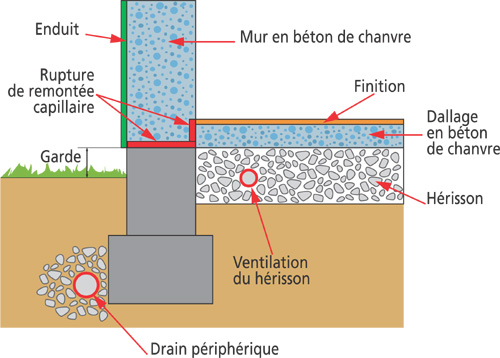 schem1.jpg