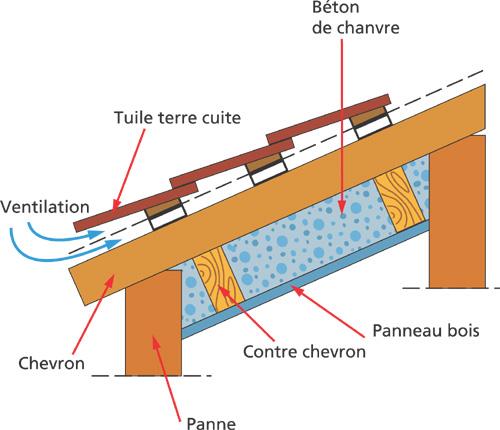 schem5.jpg