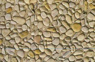 betondcoratif5.jpg