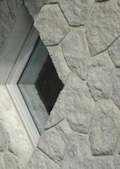 betondecoratif2.jpg