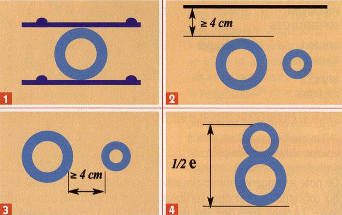 tab5-382.jpg