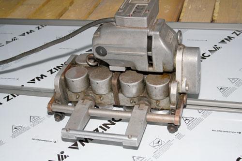 zinc12-401.jpg