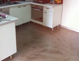 Renover Un Carrelage Sans Le Deposer Solutions Finition Decoration