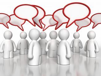 Covid-19 : les entreprises du BTP doivent-elles poursuivre leur activité malgré l'épidémie ?