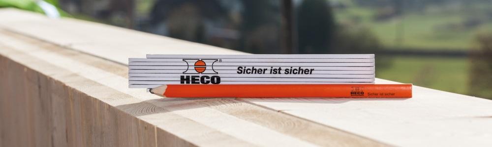 HECO-France sarl