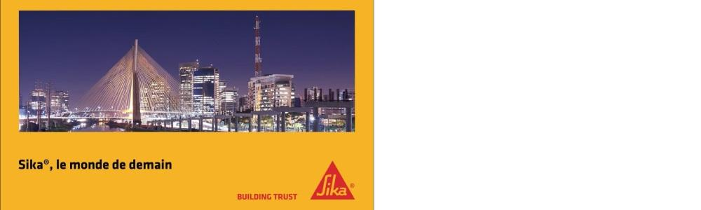 Sika France S.A