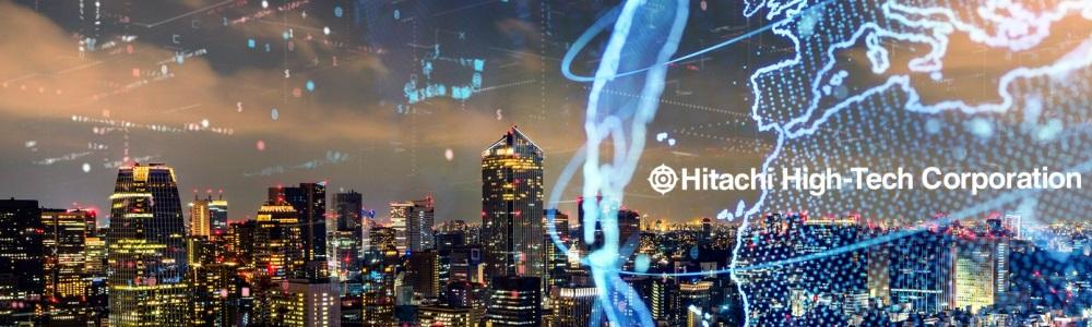 Hitachi Air Conditioning Europe