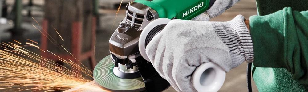Hikoki Power Tools France