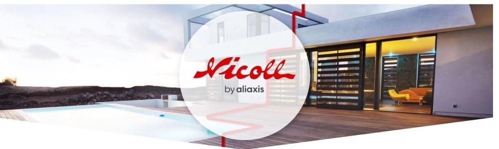 NICOLL