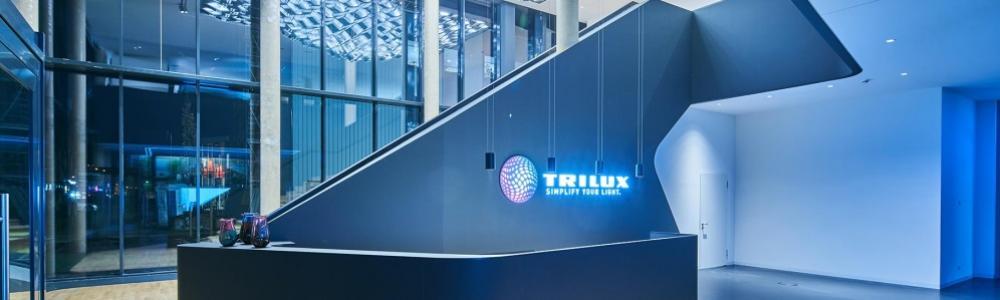 TRILUX FRANCE