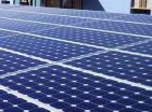Photovoltaïque: ArcelorMittal et OPDE signent un accord