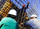 Mieux comprendre les conduites à risques sur chantier