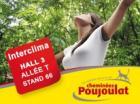 Cheminées Poujoulat, acteur de la performance énergétique à Interclima