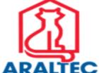 Profilez vos couvertines en continu… ARALTEC vous équipe