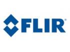 Les caméras FLIR permettent d'analyser et de diagnostiquer les I.T.E