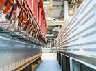 Nouvelle stratégie et nouvelles solutions constructives de Xella France