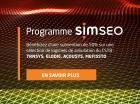 Découvrez l'offre logicielle du CSTB et bénéficiez du Programme SiMSEO