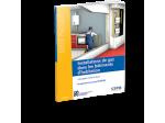 Installations de gaz dans les bâtiments d'habitation - NF DTU 61.1