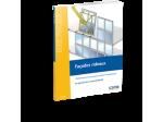 Façades rideaux - NF DTU 33.1