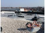 Etanchéité des terrasses : quel système mettre en œuvre ?