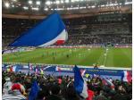 Stade de France: la concession Vinci-Bouygues en question