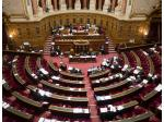 Saint-Martin : le Sénat adopte un texte pour sanctionner les constructions illégales