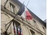 Les députés permettent aux maires d'interdire la location de logements insalubles