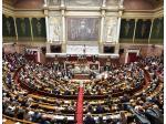 Solaire: les députés réduisent l'imposition sur les nouvelles centrales