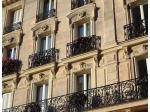 Les prix des logements anciens progressent au 3e trimestre